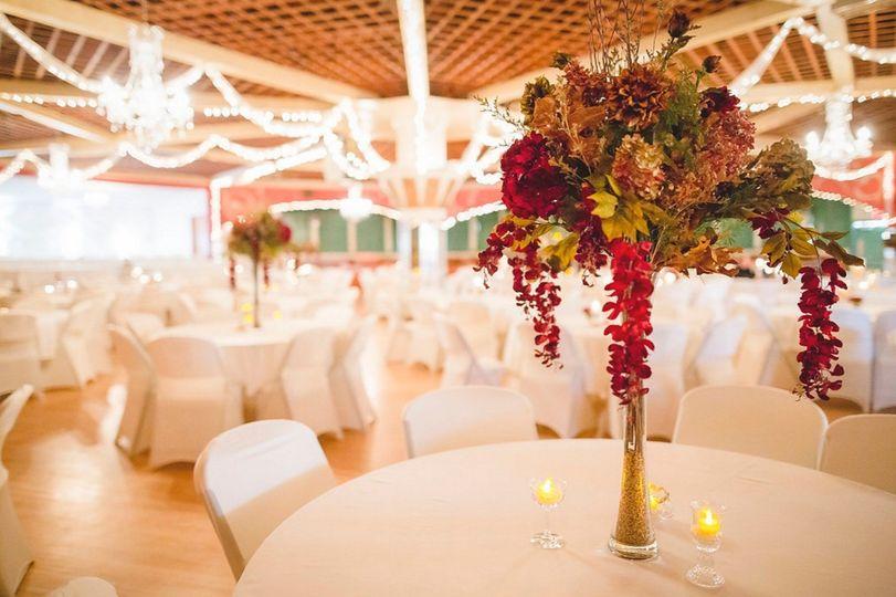 inwood ballroom spillville3