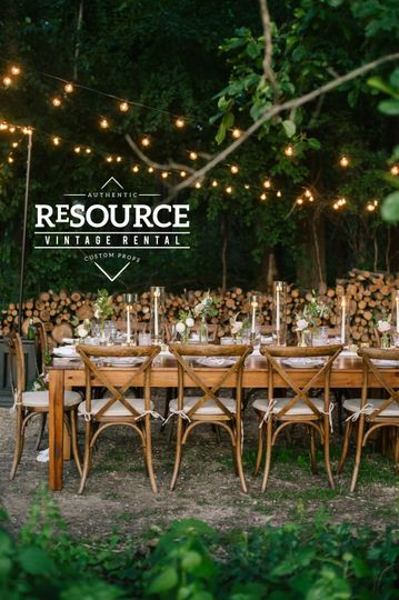 rvr logo on tables and woodpile med 51 791163 1566225898