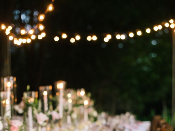 Tmx 0032 51 791163 1566225882 La Crescent, MN wedding eventproduction