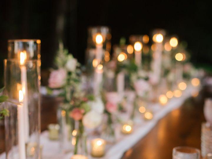 Tmx 0046 51 791163 1566225883 La Crescent, MN wedding eventproduction
