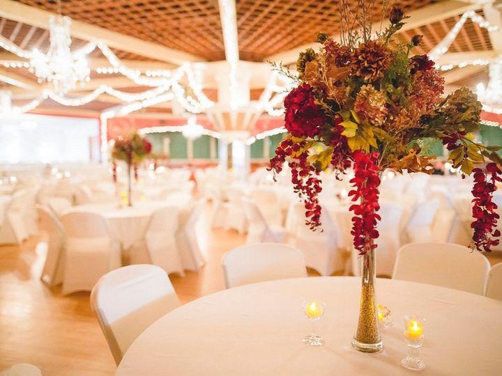 Tmx 1455719998796 Inwood Ballroom Spillville3 La Crescent, MN wedding eventproduction