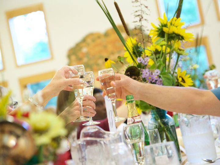 Tmx 1455720014894 Wedding 363 Copy La Crescent, MN wedding eventproduction