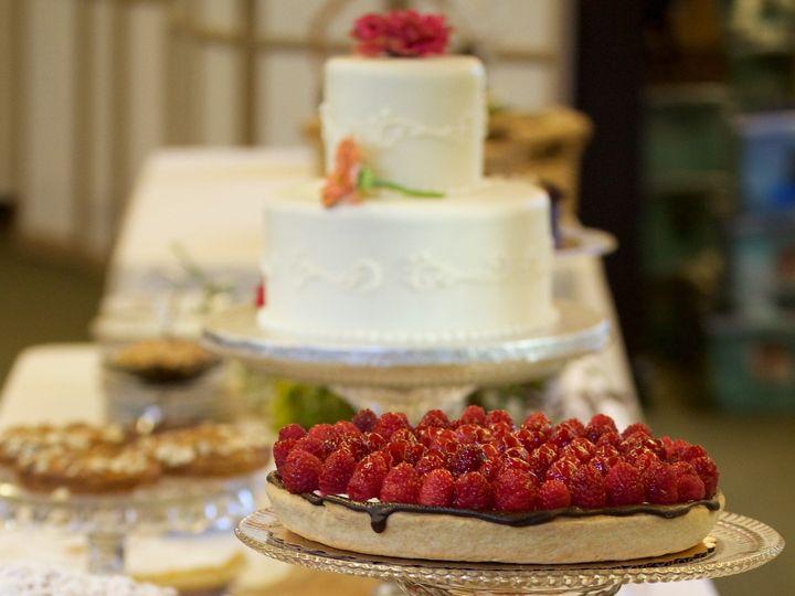 Tmx 1455720056199 Wedding 326 Copy La Crescent, MN wedding eventproduction