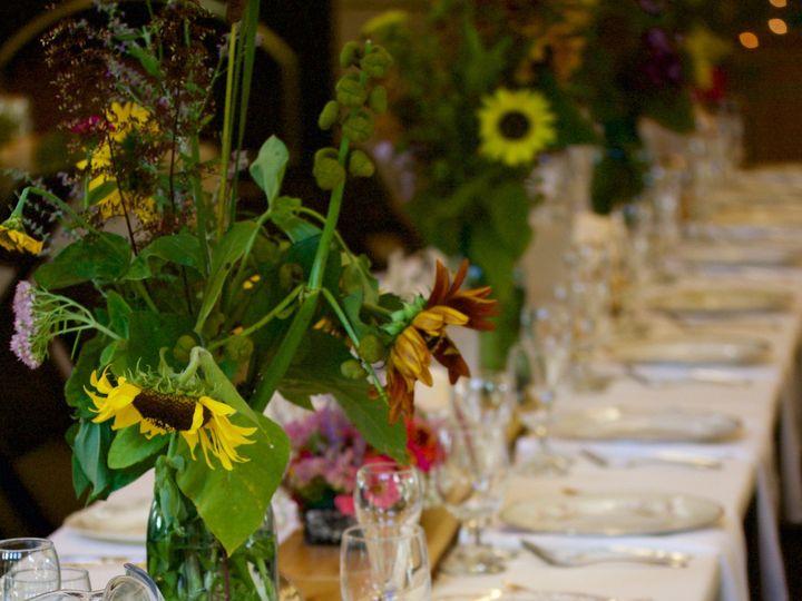 Tmx 1455720161582 Wedding 289 Copy La Crescent, MN wedding eventproduction