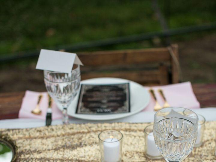 Tmx 1455720190490 Apropos 7305 La Crescent, MN wedding eventproduction