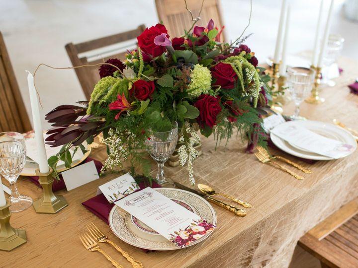 Tmx 1455720207343 Apropos 7129 La Crescent, MN wedding eventproduction