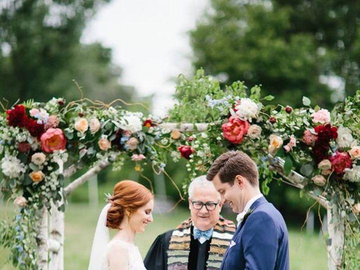 Tmx Birch Arbor Mannon 2018 51 791163 1566225887 La Crescent, MN wedding eventproduction