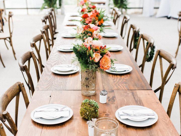 Tmx Kristen Kay Photography July 2017a 51 791163 1566225889 La Crescent, MN wedding eventproduction