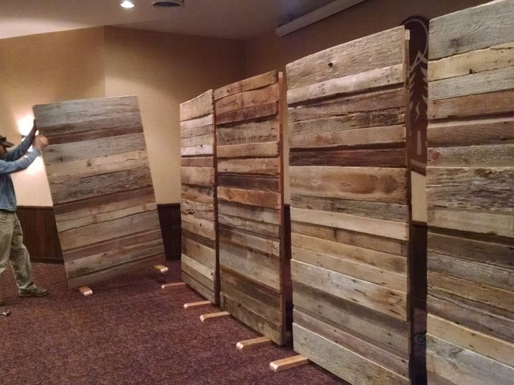 Tmx Wood Walls Clint 51 791163 1566225894 La Crescent, MN wedding eventproduction