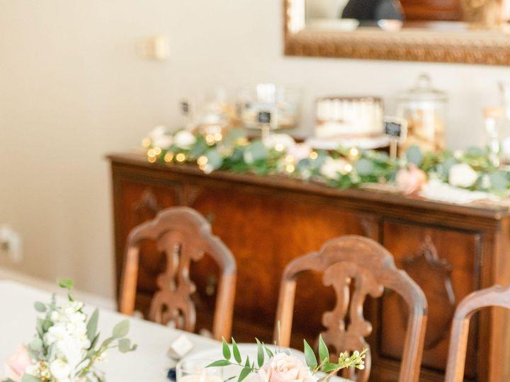 Tmx Anna Coltura 1 51 1891163 158929406455357 Davenport, IA wedding rental