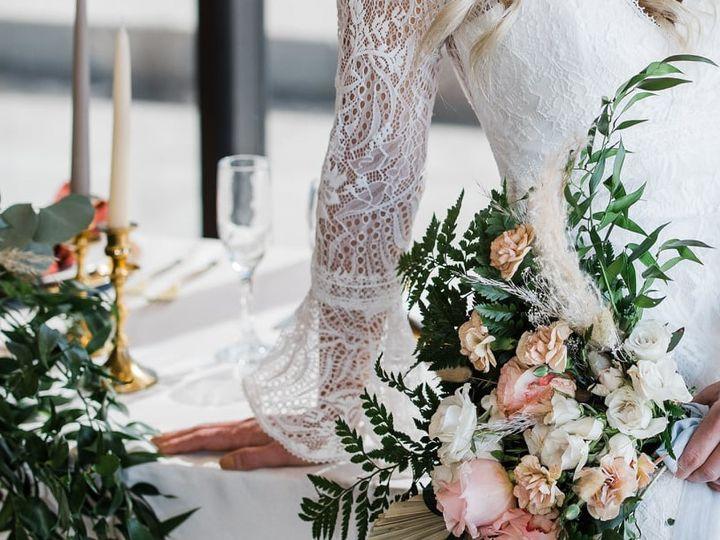 Tmx Bouquet A 51 1891163 161491658671358 Davenport, IA wedding rental