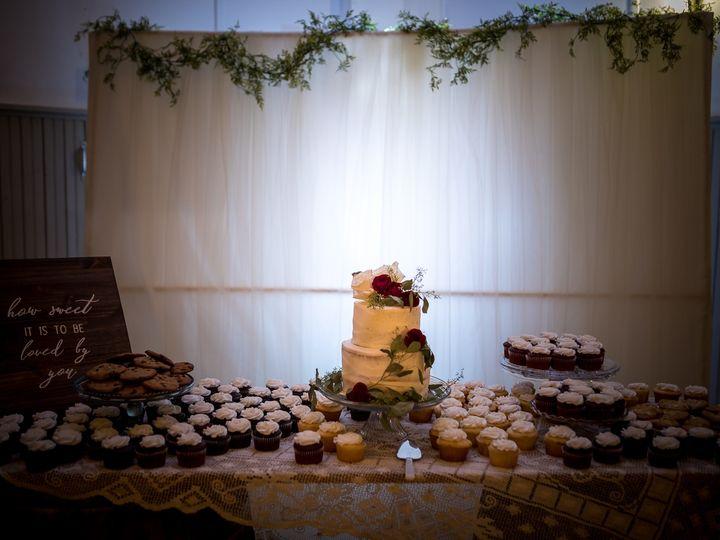 Tmx Colin And Stephanie 556 Wedding Decor 51 1891163 1573449844 Davenport, IA wedding rental