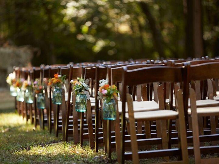 Tmx Fruitwood Folding Chairs 51 1891163 1573449879 Davenport, IA wedding rental
