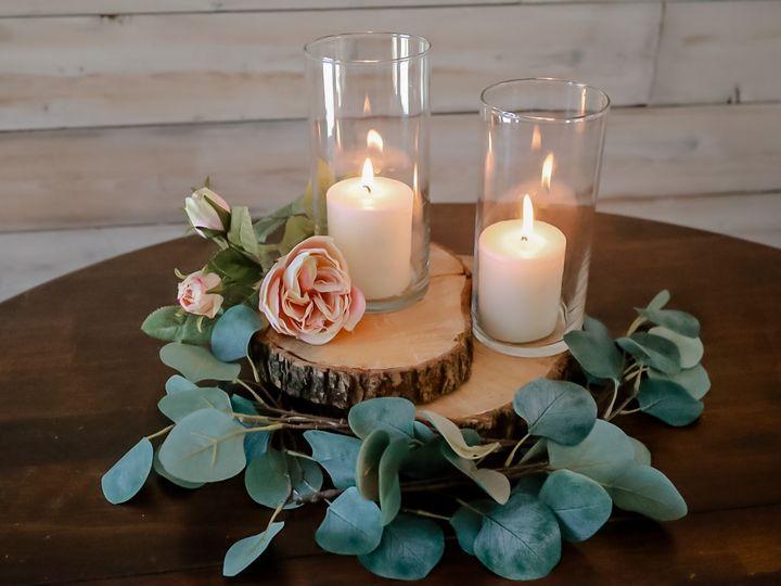 Tmx Img 0492 51 1891163 158208626799031 Davenport, IA wedding rental