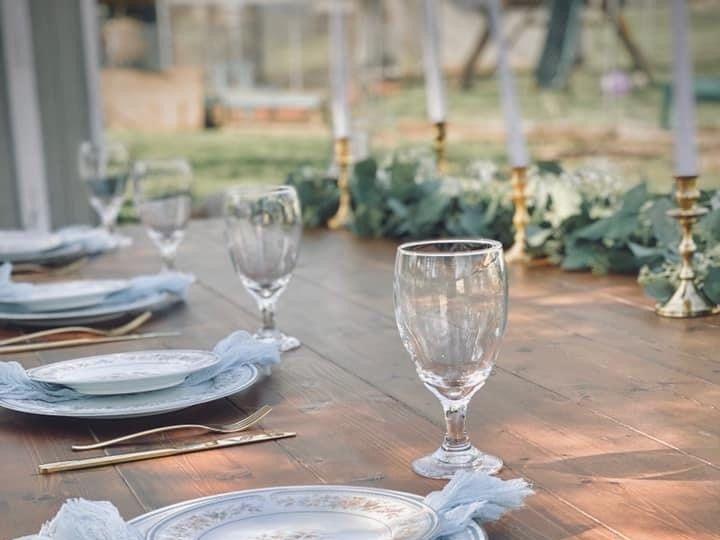 Tmx Img 0820 51 1891163 158726843627706 Davenport, IA wedding rental