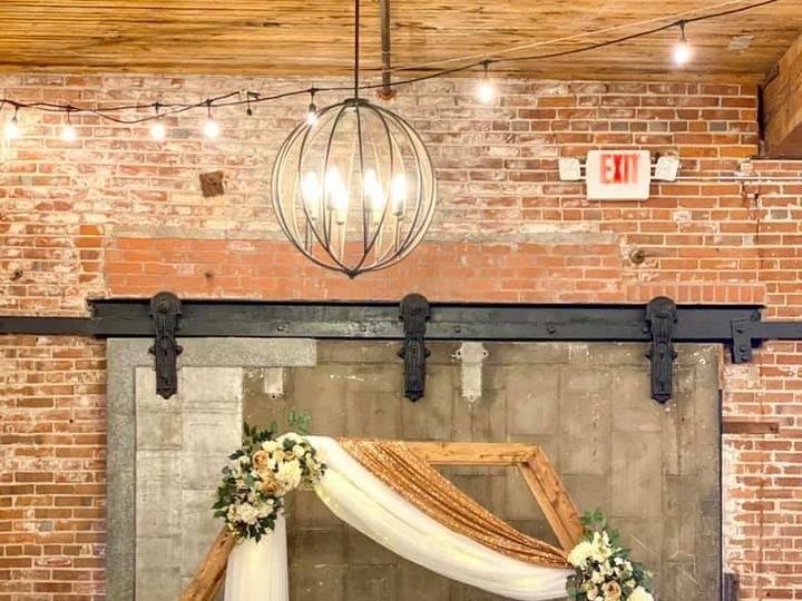 Tmx Img 1129 51 1891163 159952882187807 Davenport, IA wedding rental