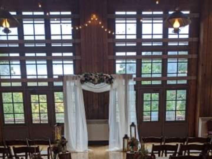 Tmx Img 1191 51 1891163 160186776716268 Davenport, IA wedding rental