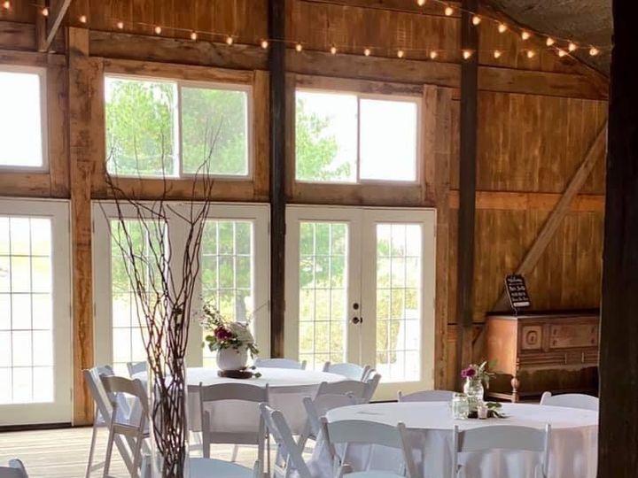 Tmx Img 1239 51 1891163 160398356352601 Davenport, IA wedding rental