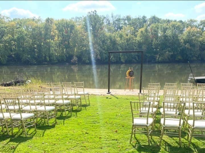 Tmx Img 1247 51 1891163 160398356382137 Davenport, IA wedding rental