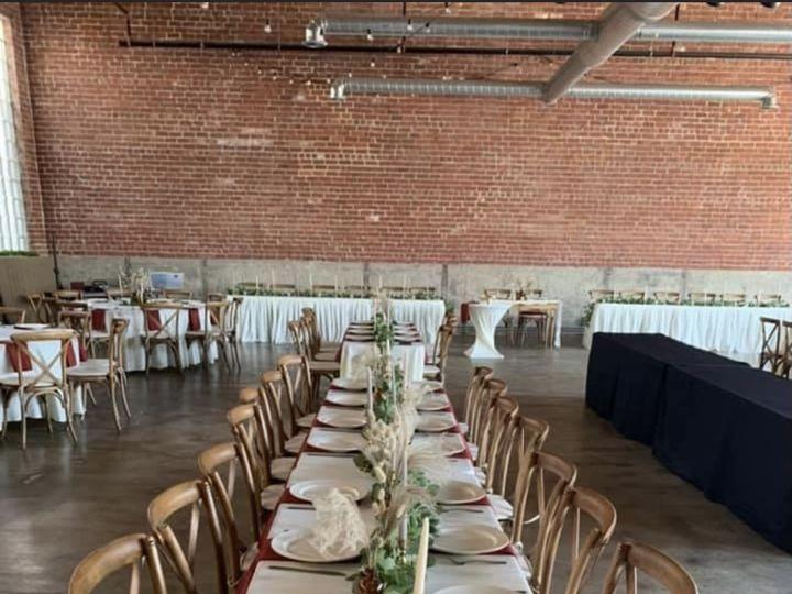 Tmx Img 1512 51 1891163 161103140580186 Davenport, IA wedding rental