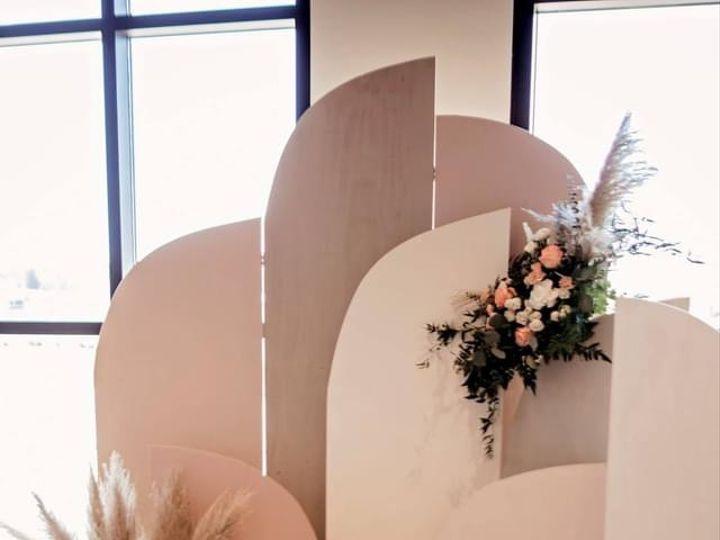 Tmx Img 1712 51 1891163 161491658669053 Davenport, IA wedding rental
