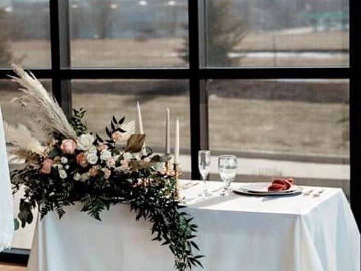 Tmx Img 1715 B 51 1891163 161491658666536 Davenport, IA wedding rental
