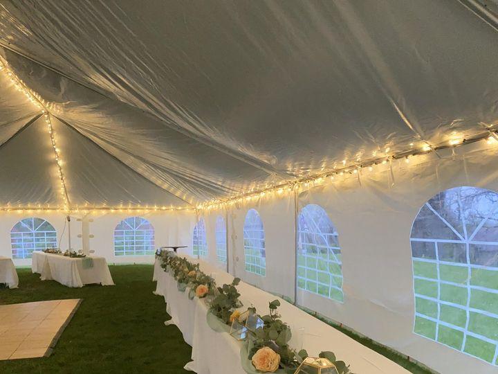 Tmx Img 1868 51 1891163 161950008176138 Davenport, IA wedding rental