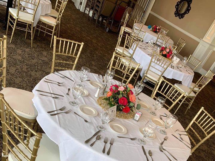 Tmx Img 1869 51 1891163 161950007119399 Davenport, IA wedding rental
