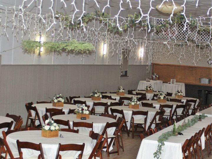Tmx Img 2129 2 51 1891163 1573449920 Davenport, IA wedding rental
