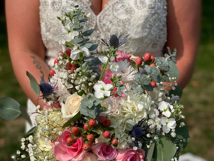 Tmx Img 6921 51 1891163 160074098526364 Davenport, IA wedding rental
