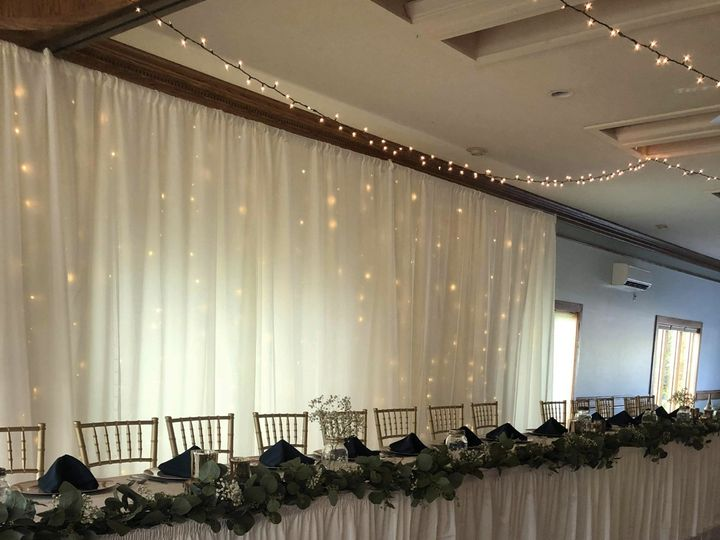 Tmx Img 6966 51 1891163 160074098535958 Davenport, IA wedding rental