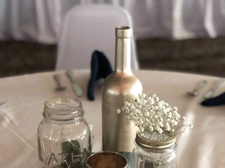 Tmx Img 6969 51 1891163 160074098694960 Davenport, IA wedding rental