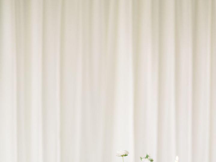 Tmx Photo Shoot 2 51 1891163 161793669367812 Davenport, IA wedding rental