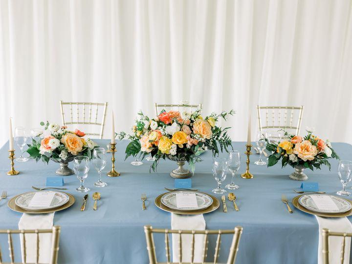 Tmx Photo Shoot 4 Table Decor 51 1891163 161793669383853 Davenport, IA wedding rental