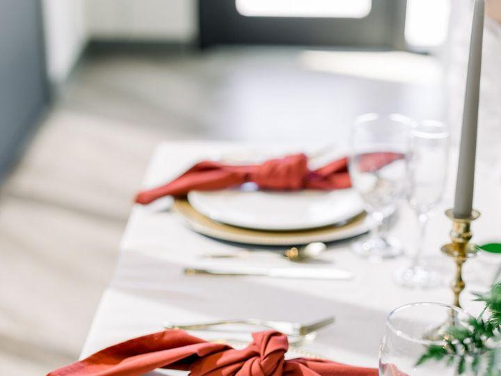 Tmx R1 2352 51 1891163 161543413454583 Davenport, IA wedding rental