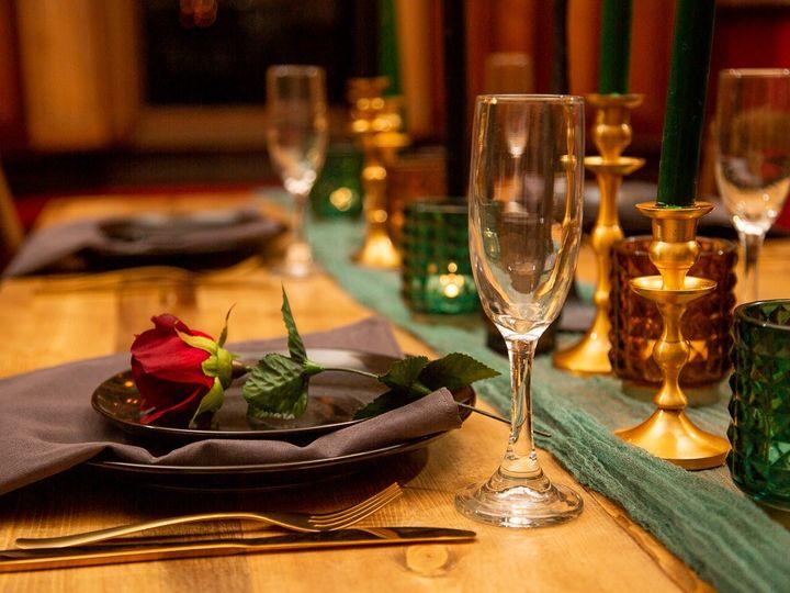 Tmx Rolling Hills Event Rentals 32 51 1891163 157871539779880 Davenport, IA wedding rental