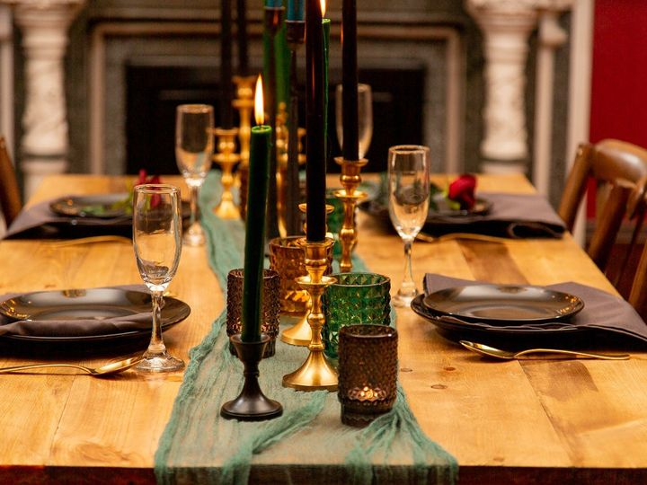 Tmx Rolling Hills Event Rentals 35 51 1891163 157871539823175 Davenport, IA wedding rental