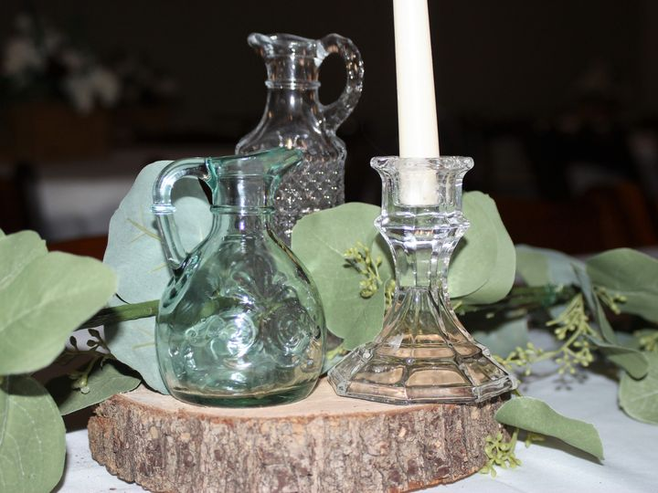 Tmx Table Decor 1 51 1891163 1573449880 Davenport, IA wedding rental