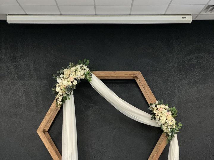 Tmx Unnamed 51 1891163 161437434281293 Davenport, IA wedding rental