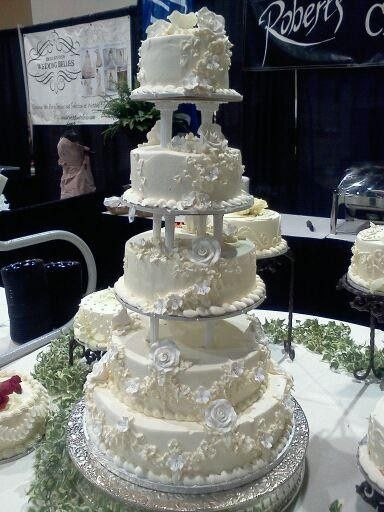 Robert S Catering Inc Catering Chandler Az Weddingwire