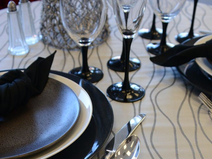 Tmx Bas 6562 51 542163 160987122881609 Lancaster, PA wedding rental