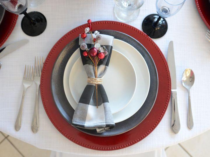 Tmx Bas 6572 51 542163 160987090072616 Lancaster, PA wedding rental