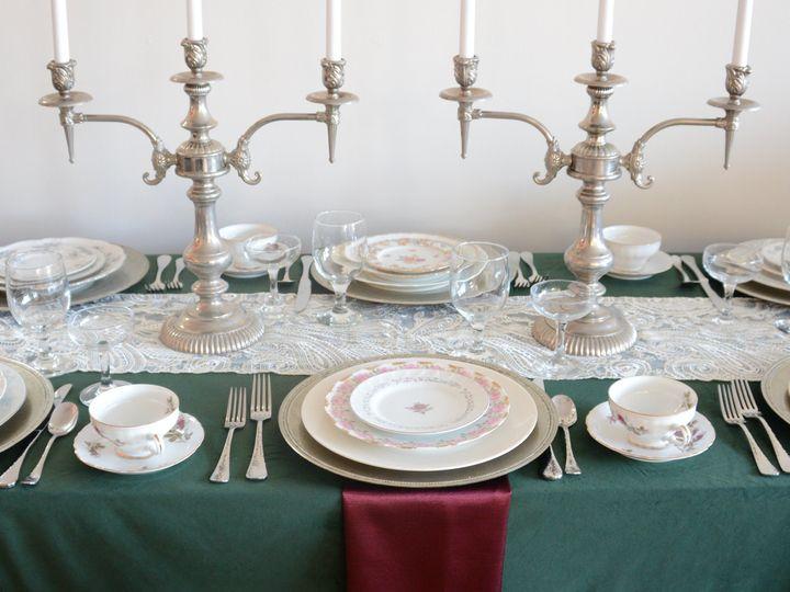 Tmx Bas 6586 51 542163 160987095216167 Lancaster, PA wedding rental