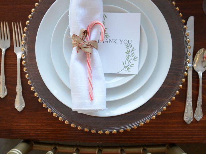 Tmx Bas 6602 51 542163 160987100929008 Lancaster, PA wedding rental