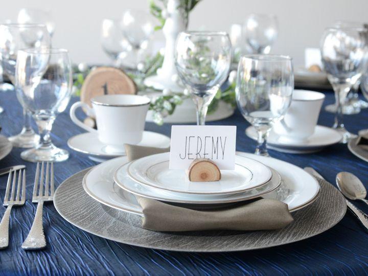 Tmx Bas 6619 51 542163 160987126782446 Lancaster, PA wedding rental