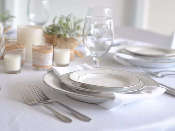 Tmx Dsc 0454 51 542163 1563466799 Lancaster, PA wedding rental