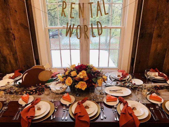Tmx Img 6134 51 542163 160987174520040 Lancaster, PA wedding rental