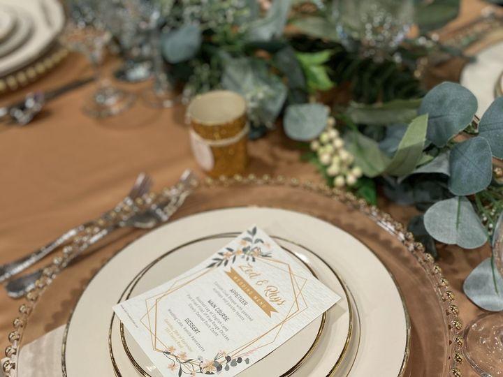 Tmx Img 7300 1 51 542163 160987175380739 Lancaster, PA wedding rental