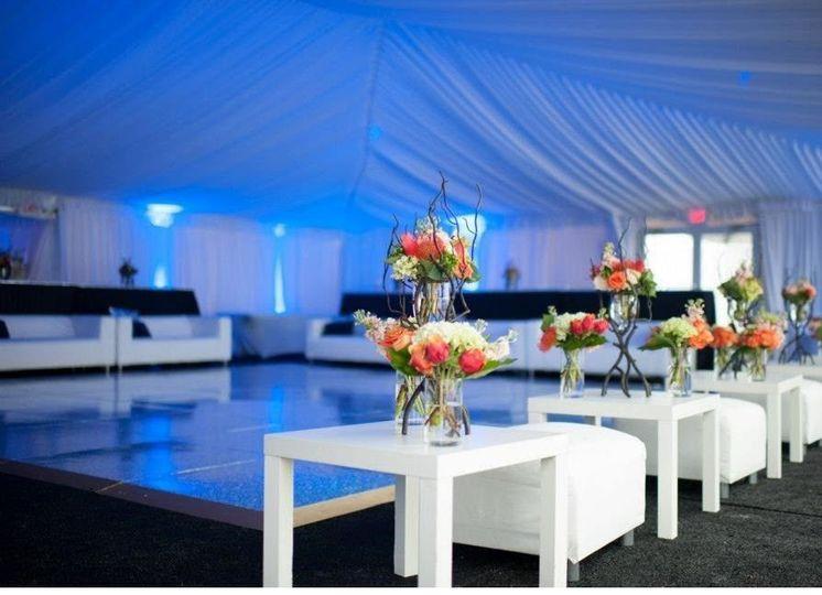 Taylor Rental Party Plus/Naples - Event Rentals - Naples, FL