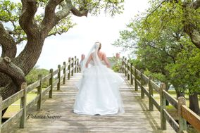 The Outer Banks Wedding Guild